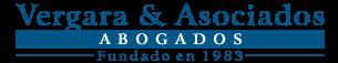 Vergara y Asociados Logo